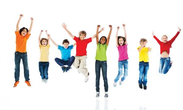 kind-in-bloei-coaching-groep-kinderen